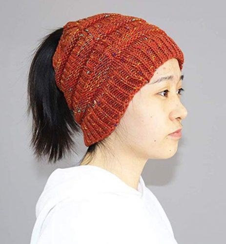 f035c8a6ebdfa -70% 🔥 Women Winter Warm Hat
